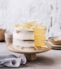 ainilla cake2
