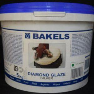 Diamond-Glaze-Silver_tn-560x370